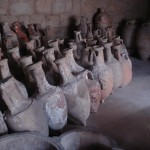 Archäologisch Museum in Split 4
