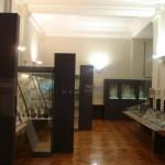 Archäologisch Museum in Split 5