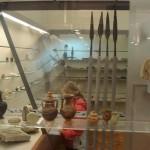 Archäologisch Museum in Split 6