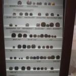 Archäologisch Museum in Split 8