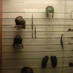 Archäologisch Museum in Split 9