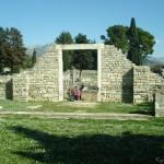 Salona 5