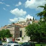 Altstadt Sibenik
