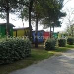Bibioni Camping