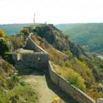 Festung Knin 1