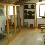 Museum Festung