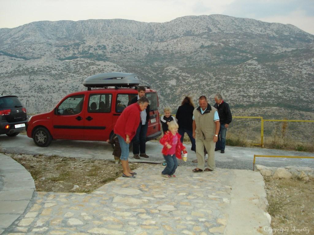 Observatorium Split