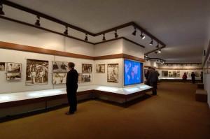 brijuni-tito-museum