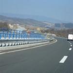 autobahn-a1-kroatien