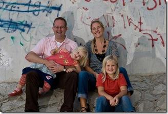 Kroatien-familie-aus-DK