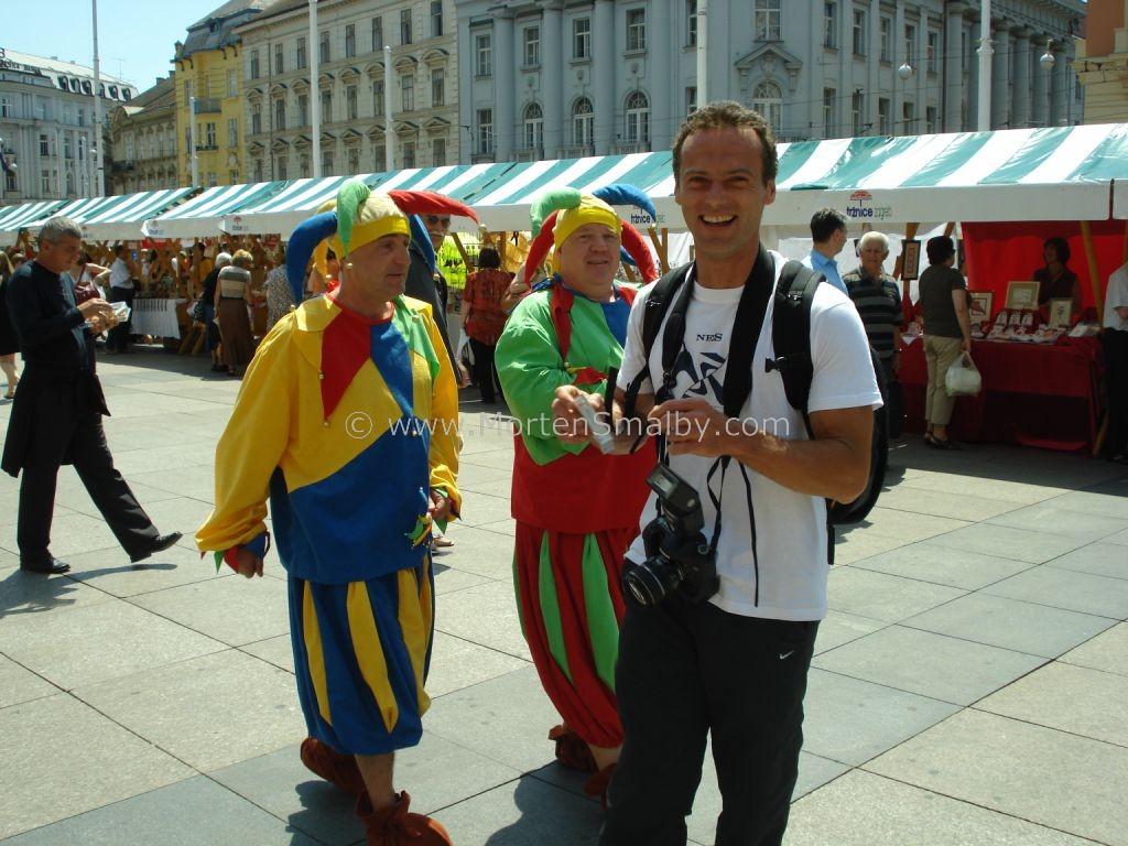 zagreb-promotion-tour