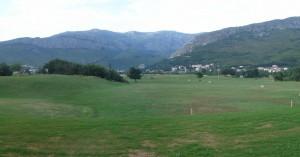 panorama-golf-stobrec