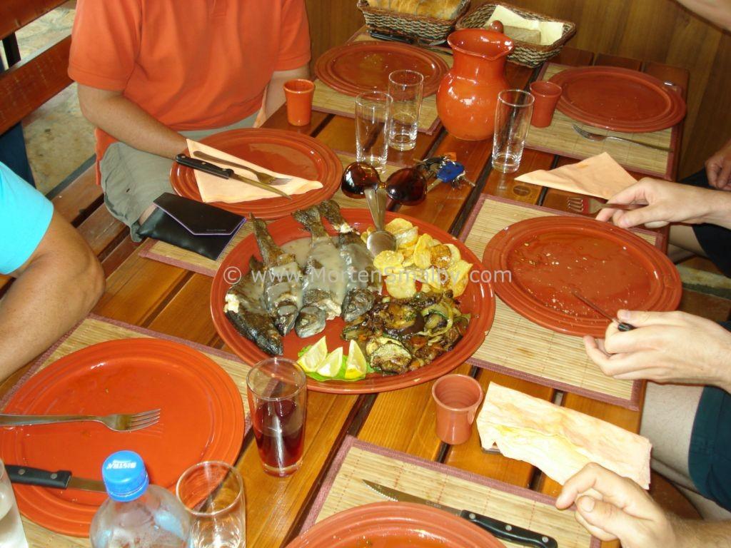 trilj-restaurant-primijer-forelle