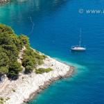 Makarska Riva