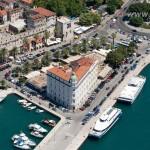 Hafenmeister Split