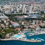Zenta Marina Split