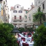 Trogir Restaurant
