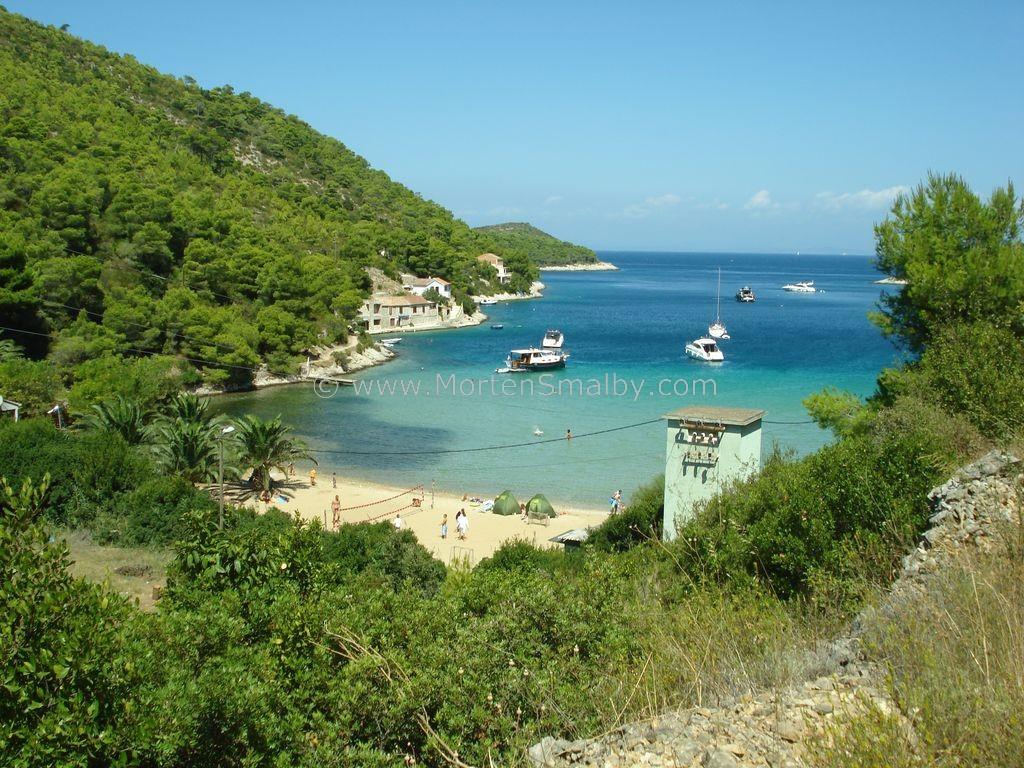 vis-stonica-strand