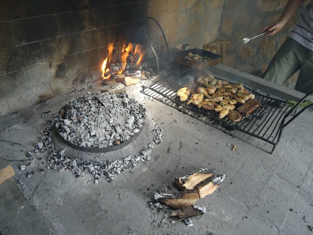 Kroatische rezepte peka