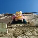 Leben in Split