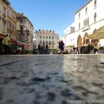 Piazza Split