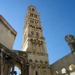 Split Katedrale