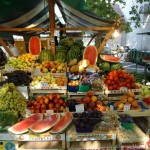 Obst Omis