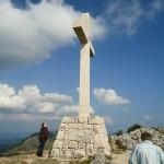 Hvar Sveti Nikola