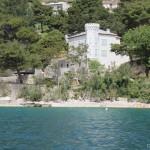 Villa Ruskamen