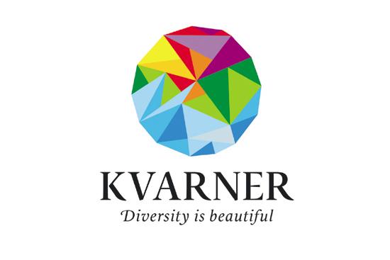 Logo Kvarner