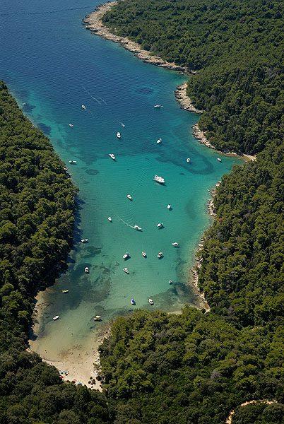 Cifnata Bucht