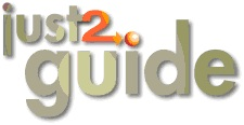 Just2guide